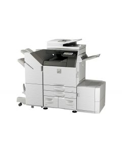 MX2651 Photocopier