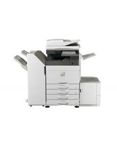 MX-5071 / MX-6071 Photocopier