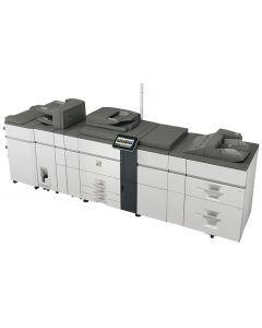 MX-6580N / MX-7580N