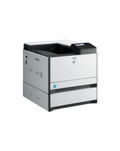MXC300P Printer