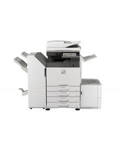 MX-M3070 / MX-M4070 / MX-M5070 / MX-M6070 Sharp Photocopier