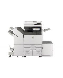 MX-3071 / MX-3571 / MX-4071 Photocopier